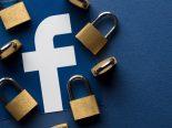 Ex-funcionária que vazou informações do Facebook deve depor também no parlamento britânico