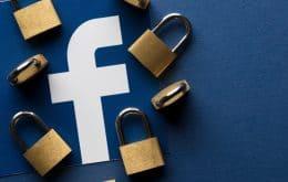 Facebook atualiza recursos de negócios para impactar clientes sem rastreamento