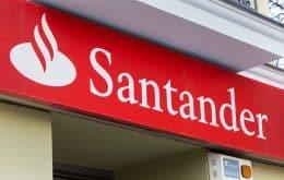 Santander compra startup Apê11; negócio inclui controle de 90% da proptech