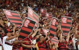 Fan Token: Flamengo divulga data de lançamento do '$MENGO'