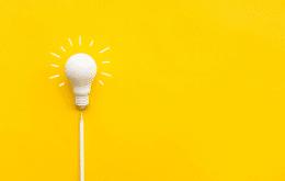 Pesquisadores criam nanogerador que acende lâmpadas com caminhada; entenda