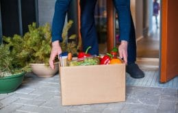 Startup created by founders of iFood and Zé Delivery raises BRL 53 million