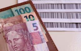 Procon-SP exige explicaciones de las instituciones financieras sobre la nueva estafa de palanquilla