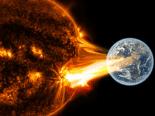 Como e quando o Sol morrerá? Cientistas descobriram