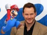 Nintendo anuncia filme do Mario com Chris Pratt e Anna Taylor-Joy