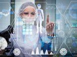 Inteligência artificial pode tratar pacientes com Covid-19 em escala global