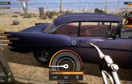 Simulador de posto de gasolina é um dos jogos mais baixados da Steam
