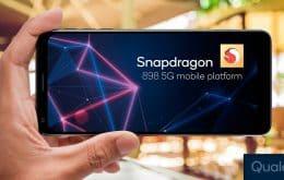 Snapdragon 898 aparece por primera vez en Geekbench, pero seguirá evolucionando mucho