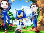 Green Hill Zone, primeira fase de 'Sonic', ganha letra oficial para a música após 30 anos