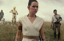 """'Star Wars': editora da trilogia original critica filmes da era da Disney: """"não entendem nada"""""""