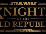 'Star Wars: Knights of the Old Republic' terá versão recriada para PlayStation 5