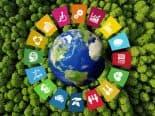 Concurso mundial de ciências climáticas tem duas brasileiras na final