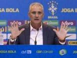 Eliminatórias da Copa: saiba onde assistir a convocação dos jogadores da Seleção Brasileira