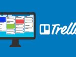 Trello: usuários relatam instabilidade e queda no serviço