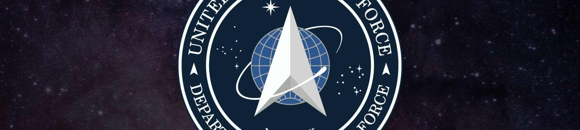 united-states-space-force-2000x450