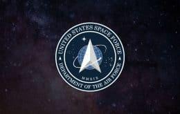 Veja os novos uniformes da Força Espacial dos EUA