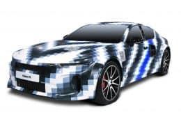 Hyundai Vision FK: com 680 cv, híbrido a hidrogênio é mais potente que um Porsche 992