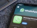 WhatsApp lança novo recurso para facilitar reuniões de video