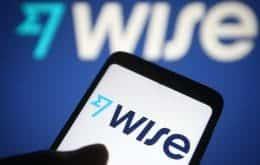 El CEO de Wise multado con casi $ 500 en el Reino Unido