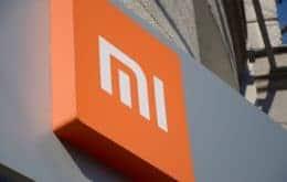 Las acciones de Xiaomi suben un 5%; empresa fabricará coches eléctricos en 2024