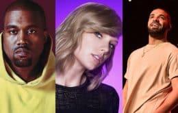 """Universal Music prevê crescimento do setor com streamings: """"bilhões de dólares"""""""