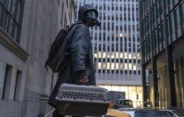 Crítica: 'Y: The Last Man' cativa com trama política densa em meio ao apocalipse