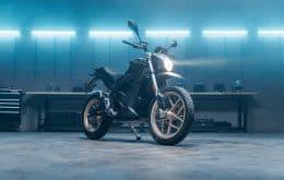 Elétricas e sofisticadas: Zero lança linha 2020 de motocicletas movidas a bateria
