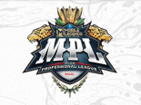 How to watch the MPL Brazil final, 'Mobile Legends: Bang Bang' championship