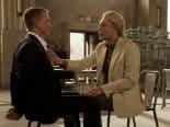 Daniel Craig, o James Bond dos cinemas, explica por que prefere frequentar bares gays
