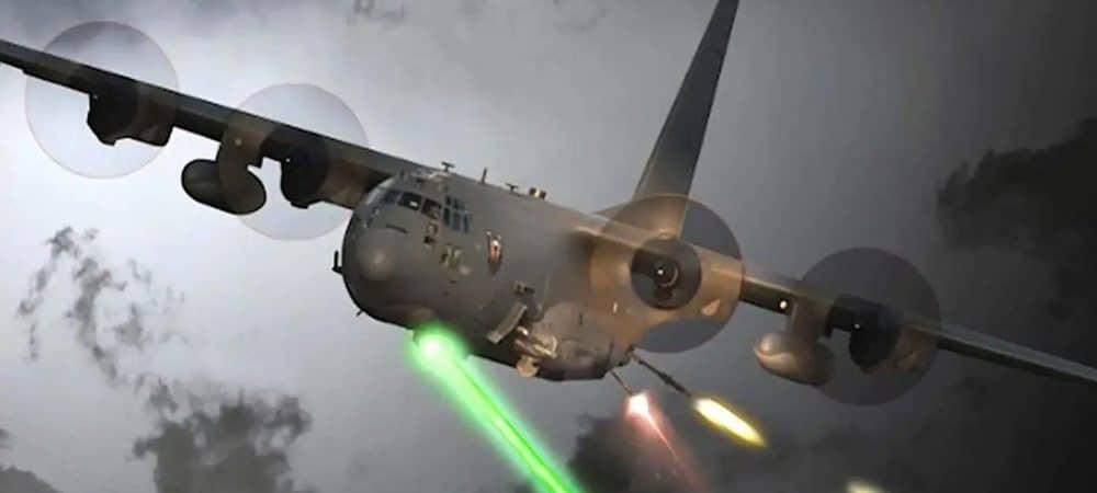 AC-130J-1000x450