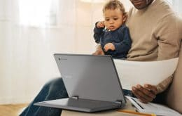 Acer anuncia quatro novos Chromebooks, todos com conexão Wi-Fi 6