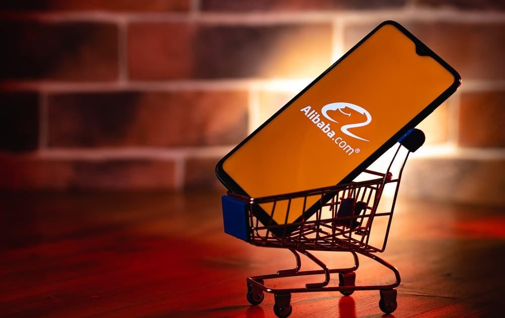 Alibaba intensifica rivalidade com Amazon e Microsoft e anuncia novos data centers