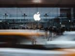 Apple: falta de chips no mercado deve impactar a produção do iPhone 13