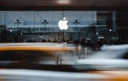 Apple foi a empresa que mais lucrou com smartphones no 3º trimestre