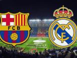 Barcelona x Real Madrid: como assistir o El Clásico pelo streaming