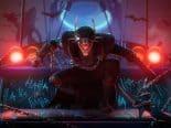 'Batman' e 'Fortnite' têm mais um crossover nos quadrinhos