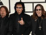 Black Sabbath: espécie de enguia recebe nome em homenagem a guitarrista da banda