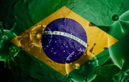 Covid-19: Brazil has 182 deaths in the last 24 hours; total exceeds 601 thousand