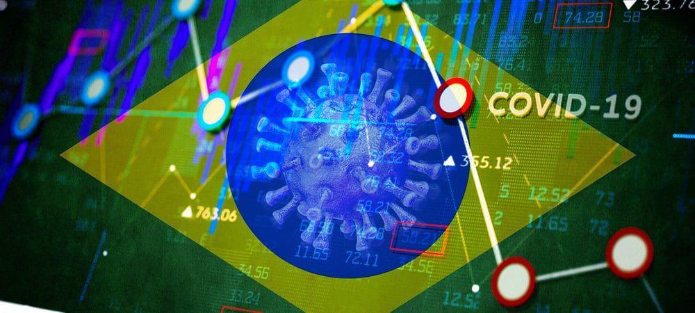 Brasil-grafico-queda-covid-1000x450