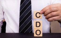 Qual a função de um CDO? Pesquisa aponta falta de alinhamento no cargo