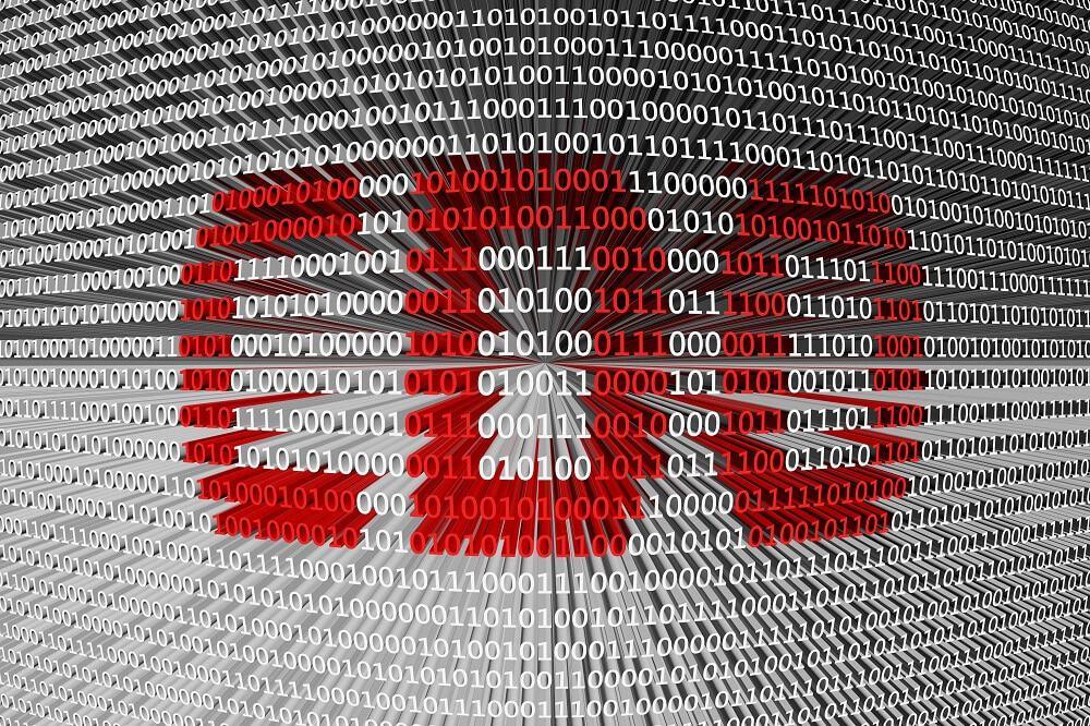 Qual a função de um CDO? Pesquisa aponta falta de alinhamento no cargo. Imagem: Profit Image/Shutterstock