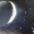 Cometa gigante em nossa direção é provavelmente o maior já visto
