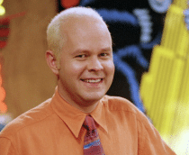 James Michael Tyler, the Gunther of 'Friends', dies at age 59