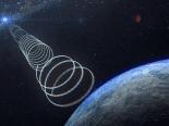 Estranho sinal de rádio vindo do centro da Via Láctea; fenômeno desconhecido ou sinais de civilização alienígena?