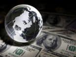 OCDE e G20 fazem acordo para taxação global de gigantes da internet