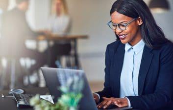 Dia Internacional do Empreendedorismo Feminino: temos razões para celebrar?