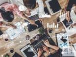 A ecossistematização das empresas