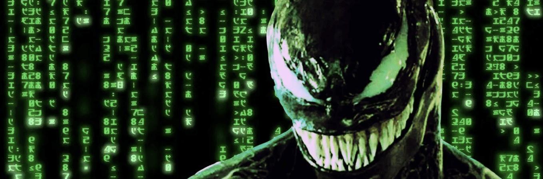 venom matrix