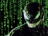 'Venom: Tempo de Carnificina' tem crossover com 'Matrix Resurrections'; entenda