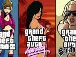 'GTA: The Trilogy': coleção remasterizada de jogos do PS2 é anunciada e chega em 2021
